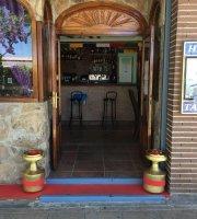 Restaurante Himalaya Tandoori