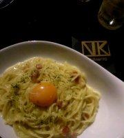 NK Diner 193