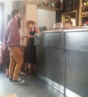 Gulpd Café