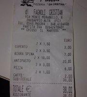 Bar Ristorante Pineta