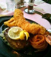 Restaurant Yoshiya