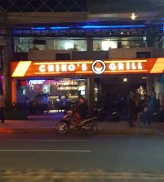 Chiko's Grill
