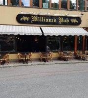 William's Pub