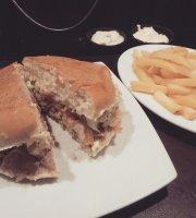 Lomitos Restaurant Quilpue