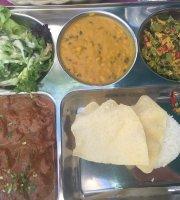 Suku's Restaurant