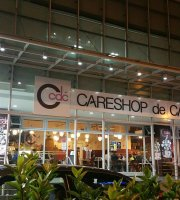 Careshop De Cafe Holdings Pte Ltd