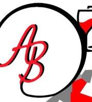 Apollo Bay Wine Bar and Coffee Shop