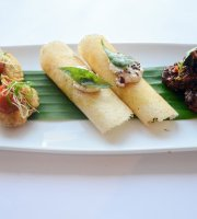 Periyar Indian Restaurant
