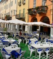 Pizzeria Ristorante San Giacomo