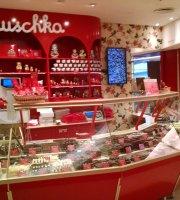 Mamuschka Chocolateria
