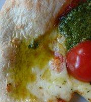 Piratennest Restaurant Und Pizzaria