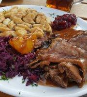 Restaurant Piwowar Lwówecki