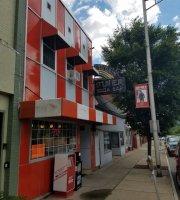 Chacona's Restaurant