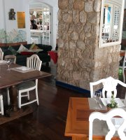 Restaurante Bom Jardim