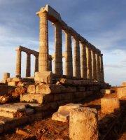 Tur Tempat Bersejarah & Situs Warisan