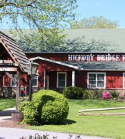 Hickory Bridge Farm Restaurant