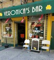 Veronica's Bar