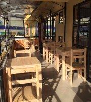 Cafe Babadi