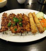 Viet Hai Vietnamese Restaurant