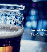 Arandelas Bar