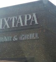 Ixtapa Bar & Grill
