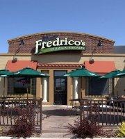 Frederico's
