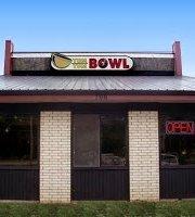 Yum Yum Bowl