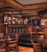 Troll Hallen Restaurant Lounge