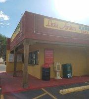 Little Anita's