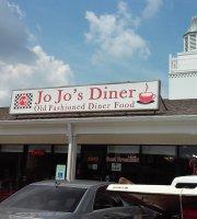 Jojo's Diner