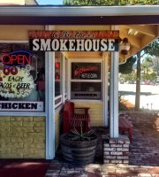 G Brothers Smokehouse