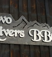 Two Rivers BBQ