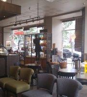 Starbucks Daejeon Yuseong
