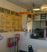 Arbetter Hotdogs