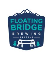 Floating Bridge Brewing