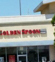 Golden Spoon