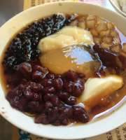Xiuan Bean Jelly