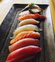 Sushi Masayuki