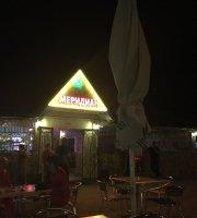 Cafe Meridan