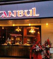 Istanbul Turkish Restaurant Qingdao