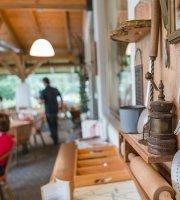 Restaurant Anderwald