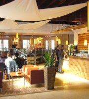 Coffee Fellows Stuttgart HBF