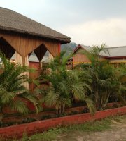 Atithya Resort
