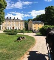 INSTLLT-Pskppet p Julita grd - Nordiska museet