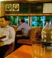 Raul's Restaurant