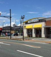 ‪McDonald's Route 3 Yamaga Branch‬