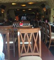 Gulab Restaurant