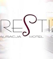 Prestiz Restauracja&Hotel