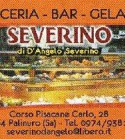 Bar Pasticceria Gelateria Severino