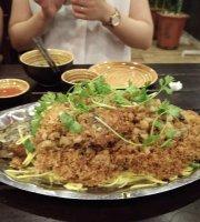Xiao Er Restaurant